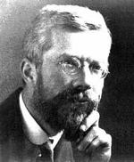 Sir Ronald Fisher, biologiste ou mathématicien de génie ?