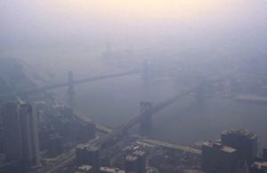 Le droit de respirer un air qui ne nuise pas à la santé