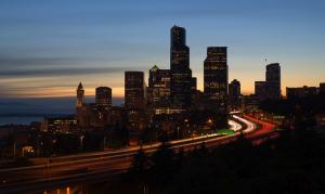 Développement durable, oui, mais quelle solution choisir ?
