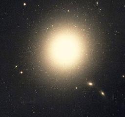 Stabilité de modèles galactiques