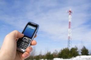 Des codes correcteurs d'erreurs pour les télécommunications