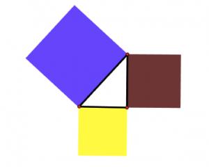 quadra11