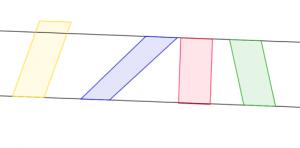 quadra3