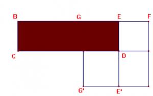 quadra8