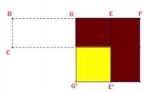 quadra9
